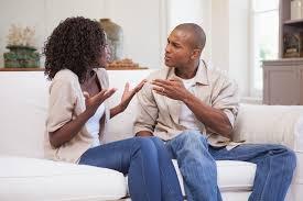 terapia-de-casal-rio