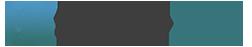Terapia de Casal RJ, Terapia de Casal Nova Iguaçu, Terapia de Casal Online Logo