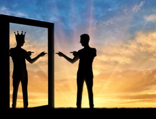 Os narcisistas são atraentes?