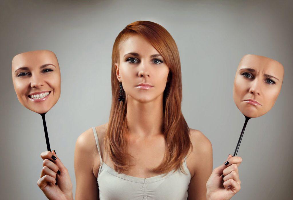 O Transtorno de Personalidade Boderline ou Síndrome Boderline