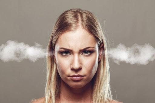 O termo Boderline, aliás, já trás em si uma característica única neste transtorno de personalidade.