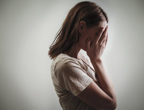 Como superar a culpa e o remorso para ter saúde mental