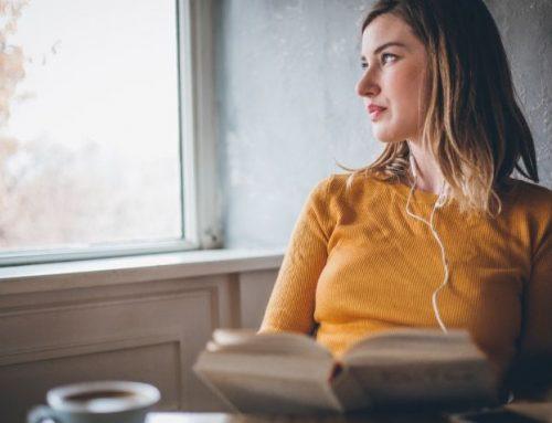 Pessoas Introvertidas e Os Mitos Sobre Elas